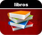 Listado actualizado de libros