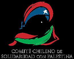 Comité chileno de Solidaridad con Palestina