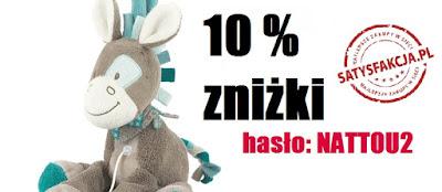 http://www.satysfakcja.pl/szukaj/Nattou?producent_id[889]=1&sort=relevance&f=0