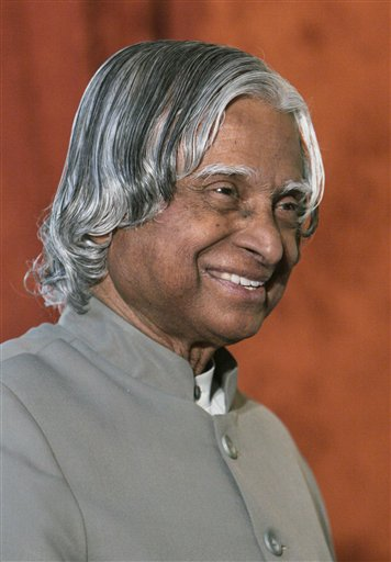 abdul kalam kalam's life portrays President and how his life went from then on  abdul kalam's journey of being a  about apj abdul kalam's passing away apj abdul kalam was a.