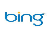 gambar logo bing