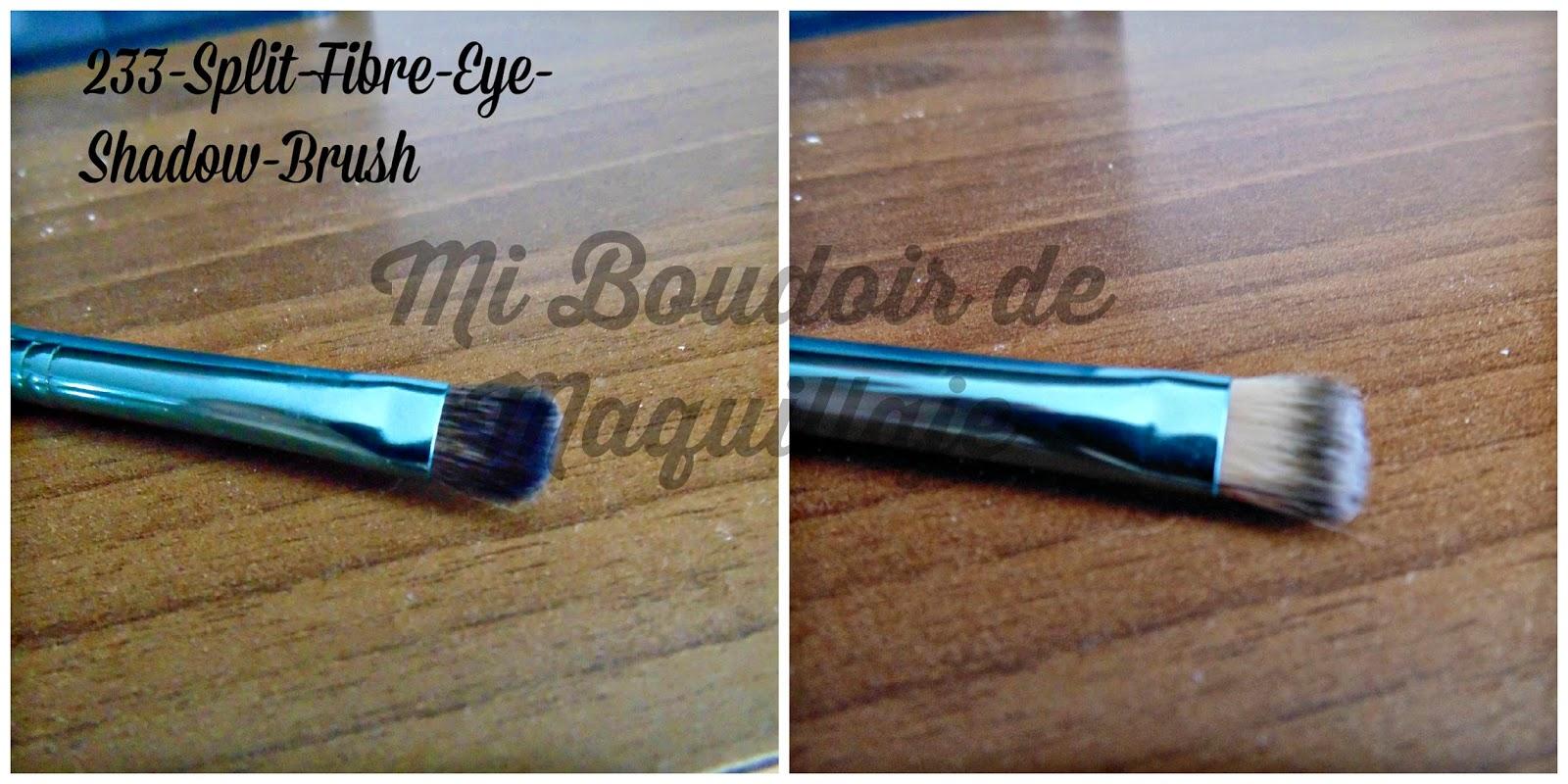 233-Split-Fibre-Eye-Shadow-Brush