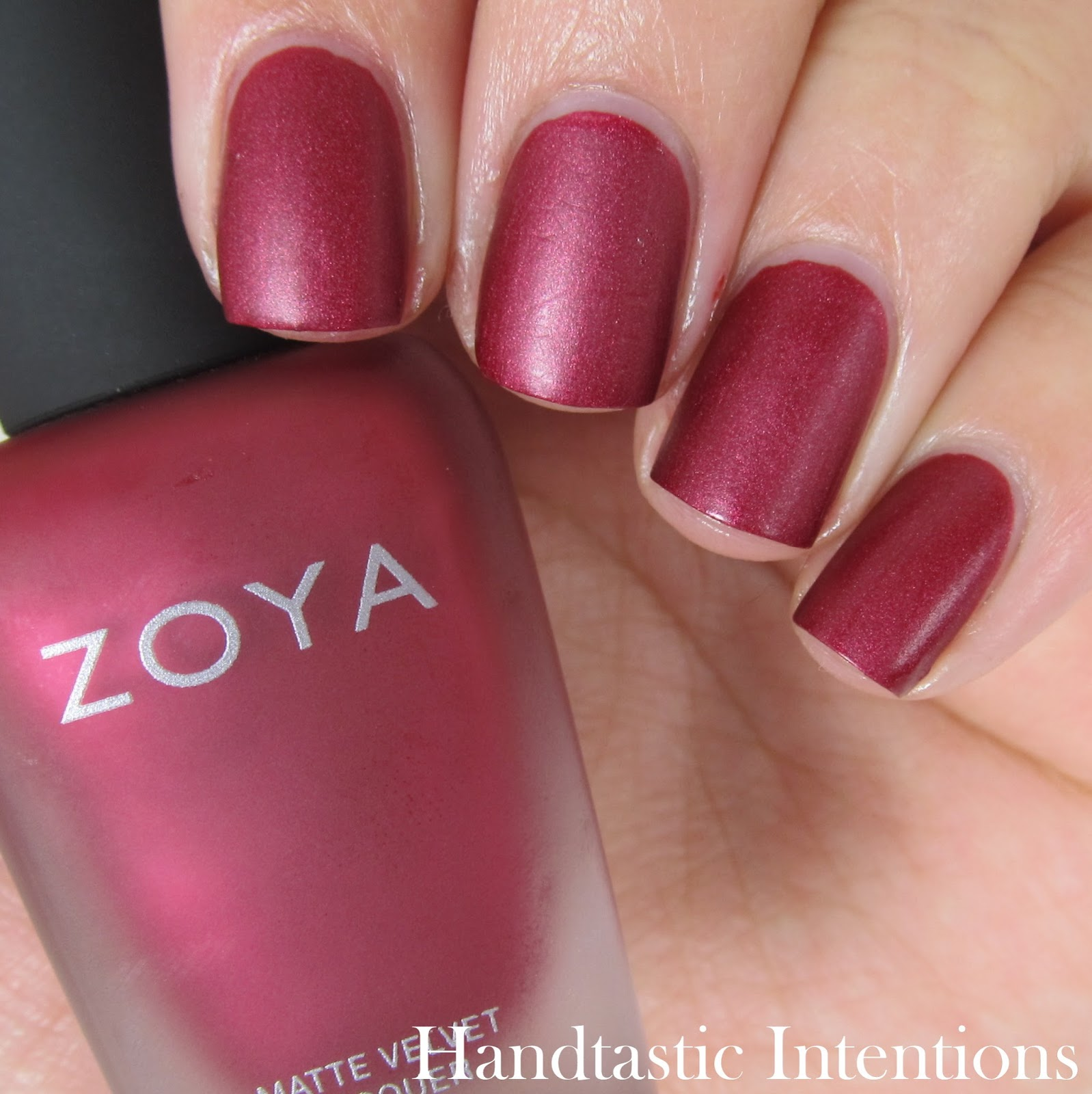 Zoya-Posh-Swatch