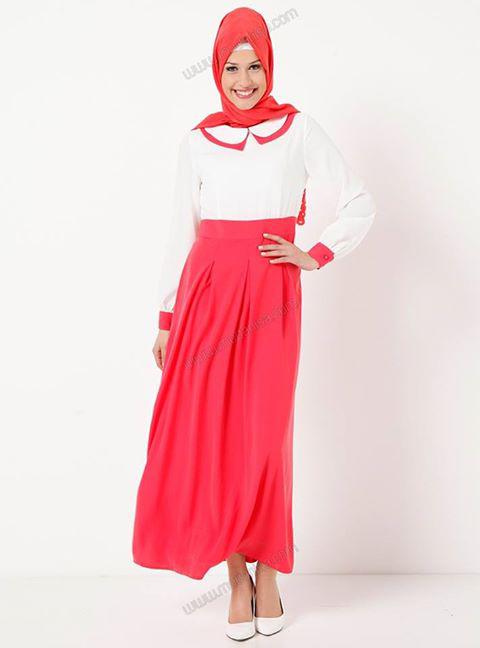 Hijab Mode Hijab Fashion Hijab Et Voile Mode Style Mariage Et Fashion Dans L 39 Islam