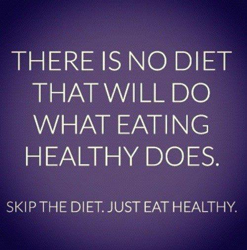 Eat low fat foods to lose weight image 10