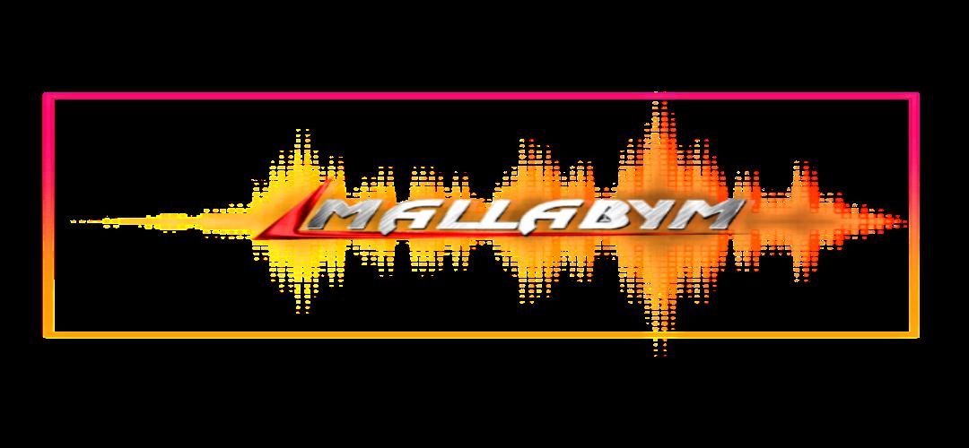 MALLABYM DA MÍDIA