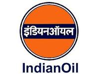 IOCL Barauni Employment News