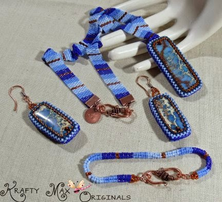 http://www.lajuliet.com/index.php/sell/ad/beadwork,89/lady-neela-a-beadwoven-3-piece-krafty-max-original-designed-set,84