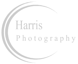 Harris Photography