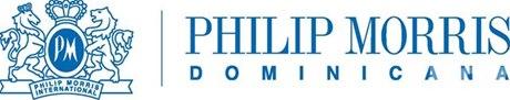 Philip Morris Dominicana