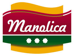 MANOLICA