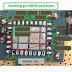 Samsung GT-C3303k Signal problem Solution Pa IC Jumper