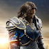 Universal revela primeiros posters de Warcraft