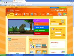 English for kids - Best English ESL resources for kids ...