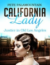 California Lady