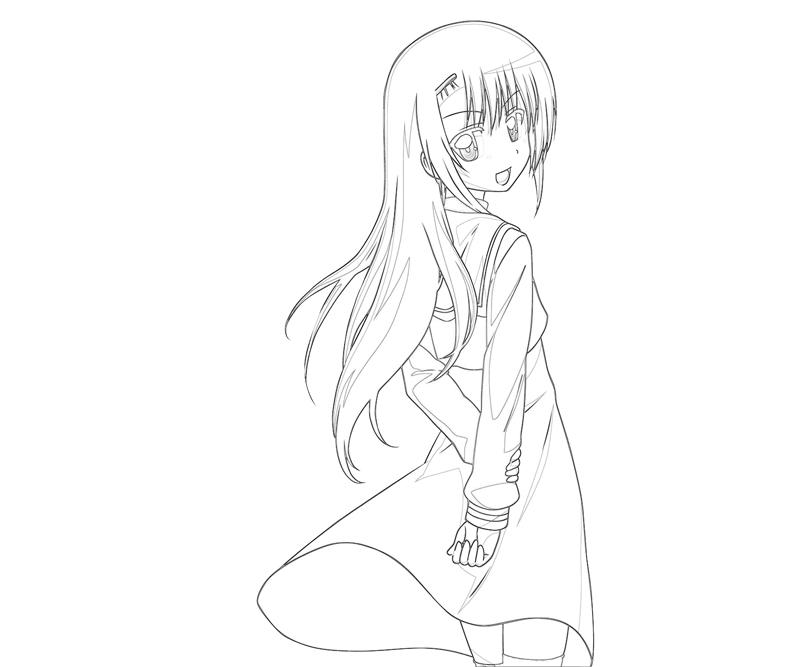 printable-hinagiku-katsura-look_coloring-pages-5