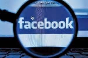 Musica con Vida en Facebook