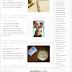 Bloglovin, o jeito facil de se manter atualizada.