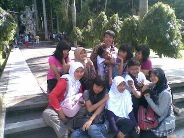school's trip