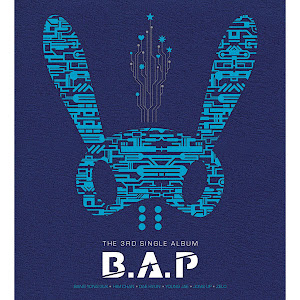 B.A.P - Happy Birthday