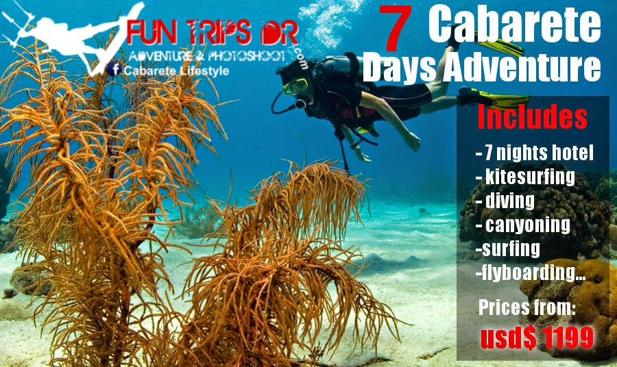 http://www.funtrips-dr.com/2014/10/cabarete-package-holiday-adventure.html