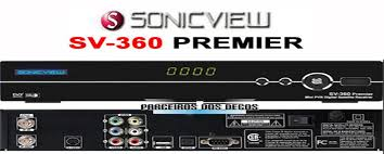 ����� ����� ������� dongle sonicview premier.png