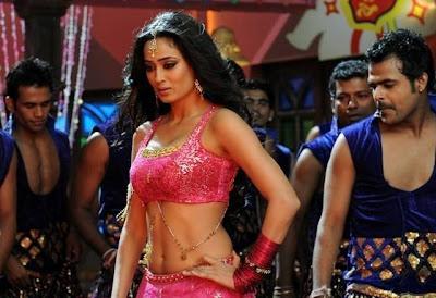 Shweta Tiwari New Item Girl Hot & Sexy Pics