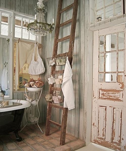 Decorando y renovando decorando con escaleras - Decoracion de escaleras interiores ...