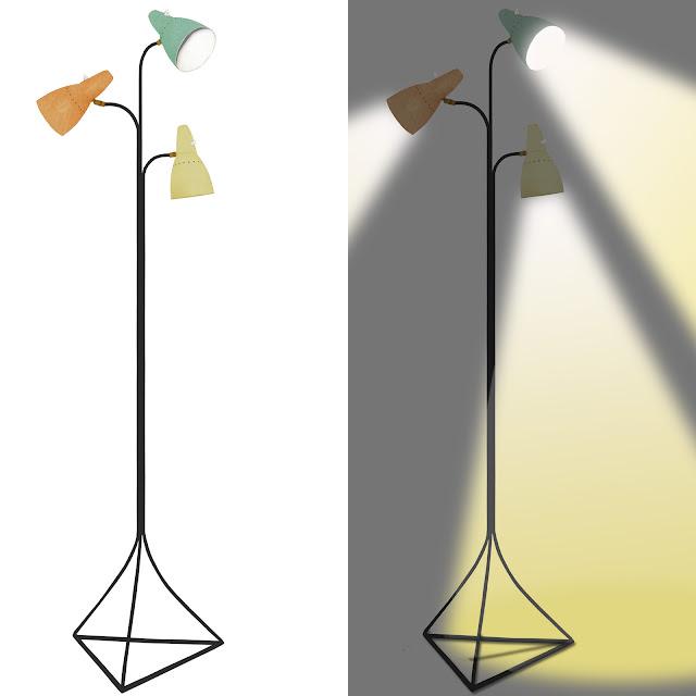 luminaria, encendido apagado,lampara pop