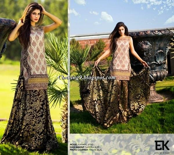 Ek Fashion Label Online Shopping
