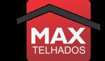 Max Telhados em Curitiba