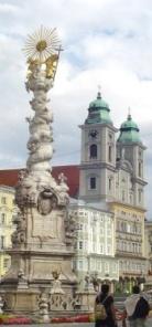 in Linz