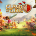 TOP Players Clash of Clans Indonesia