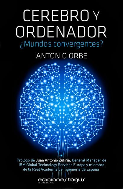 Cerebro y ordenador. El libro