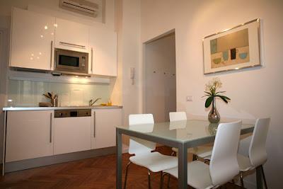 este blog de y estilos nos ayuda a elegir el mas elegante y moderno look en la decoracion y asi mantener cada dia nuestro hogar mas bello y