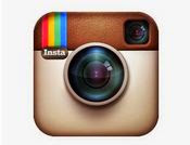 Diego Lemos Instagram