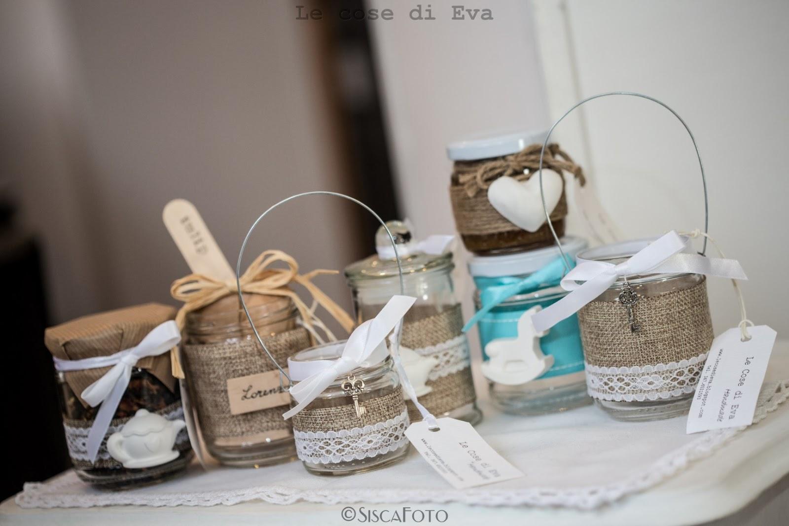 Matrimonio Country Chic Bomboniere : Le cose di eva quando la fotografia incontra l handmade
