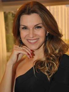 Adriana Gambore