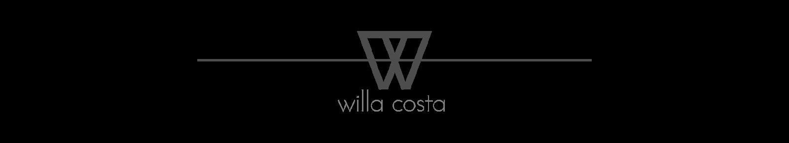 Willa Costa