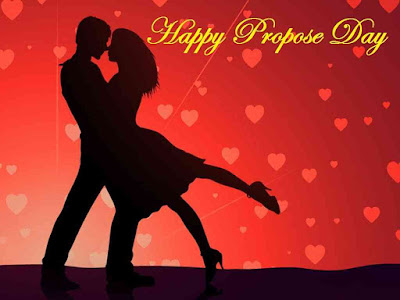 propose day wallpapers in hd