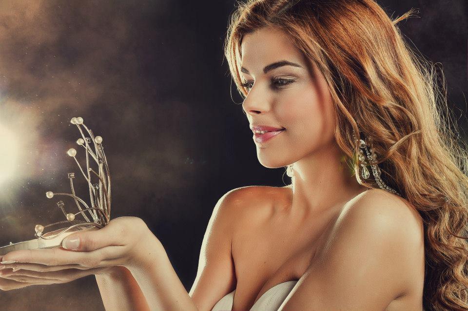 Miss Universe Serbia