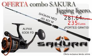 http://www.jjpescasport.com/es/productes/1114/COMBO-SAKURA-JIGGING-LIGERO