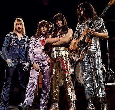 рок группа свит слушать онлайн