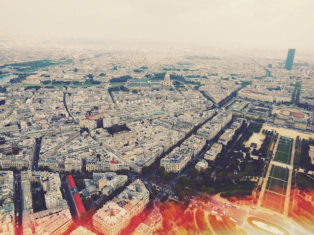 paris fotoğrafı indir,fotoğraf indir,duvarkağıdı indir,paris görsel