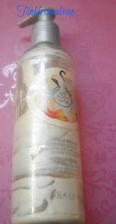 the_body_shop_body_lotion_vanilla_brulee