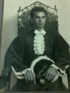 Paulo Sandoval
