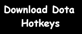 download free hotkeys dota