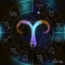 Novo Ano Astrológico com ÁRIES
