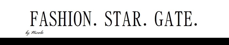 FashionStarGate