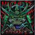 V. A. - Machete Mixtape Vol. 1 [2012]